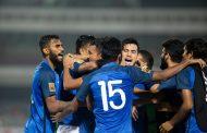 साफ च्याम्पियनसिप : भारतले पाकिस्तानलाई हरायो