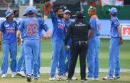 एसिया कप क्रिकेट : आज भारत र अफगानिस्तान खेल्दै