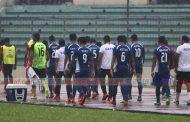 साफ च्याम्पियनसिप – सेमिफाइनलबाट बाहिरिएको नेपाली टोली स्वदेश फर्कदै