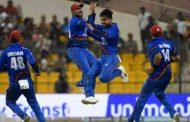 अफगानिस्तान एसिया कपको सेमिफाइनलमा, श्रीलंका बाहिरियो