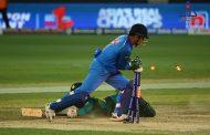भारत एसिया कपको फाइनलमा, पाकिस्तान पराजित