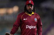 भारतसँगको पाँच ५ एकदिवसीय श्रृंखलाको लागि वेस्ट इन्डिज क्रिकेट टिमको घोषण, क्रिस गेल टिममा परेनन्