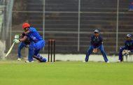 एसीसी यू–१९ एसिया कप : उपाधिको लागि भारत र श्रीलंका भिड्ने