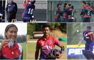 विश्व क्रिकेटमा नेपालले बनाएका ५ दुर्लभ कीर्तिमान
