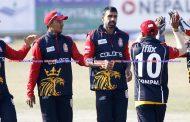काठमाडौंको विजयी सुरुवात, चितवनको लगातार हार