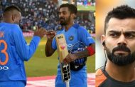 भारतको विश्वकप उपाधि लक्ष्यमा बाधक बन्ने ४ कारण