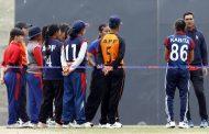 एक छनोट, दुई विश्वकप र महिला क्रिकेटको भविष्य