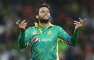 आईपीएल किन खेल्दैनन् पाकिस्तानका खेलाडी ?