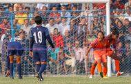 नेपाल फाइनलमा पराजित, भारत च्याम्पियन