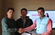 नेपाल बास्केटबल लिगलाई कंगारुको साथ