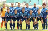 महिला साफ च्याम्पियनसिप फाइनल– फेरि पनि नेपाल र भारत नै भिड्ने