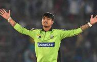 सन्दीपले पाकिस्तान सुपर लिग खेल्ने!