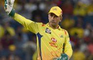धोनीको नजरमा आईपीएलका ३ नयाँ रेकर्ड