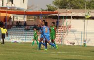 भारत साफ च्याम्पियनसिपको फाइनलमा, बंगलादेश पराजित
