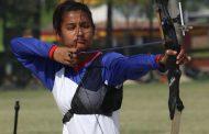 आर्चरी: अशिम र मुकेश फाइनलमा