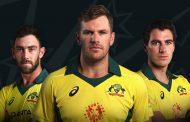 विश्वकप खेल्ने अष्ट्रेलिया टोली घोषणा