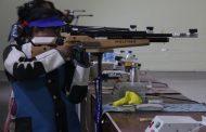 ११ नेपाली खेलाडीले एसियाली सुटिङमा प्रतिस्पर्धा गर्ने