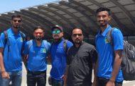 तीन बंगलादेशी खेलाडीले एनबीएल खेल्ने