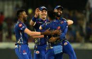 चेन्नईलाई १ रनले हराउँदै मुम्बई च्याम्पियन!