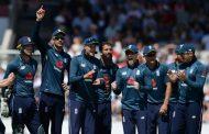 'इंग्ल्यान्डले विश्वकप जित्न सक्ने उच्च सम्भावना'
