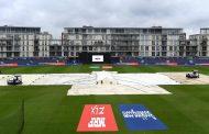 श्रीलंका र बंगलादेशबीचको खेल रद्ध
