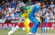 भारतले अष्ट्रेलियालाई हरायो