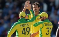 पाकिस्तान विरुद्ध अष्ट्रेलिया : प्लेयर्स टु वाच