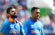 भारतलाई हराउँदै न्युजिल्यान्ड विश्वकपको फाइनलमा !