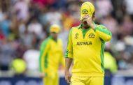 अष्ट्रेलियाले पहिलो पटक सेमिफाइनलमा हार्नुका ३ कारण