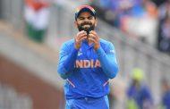 भारत-न्युजिल्यान्ड खेल स्थगित