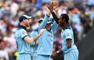 अष्ट्रेलियालाई हराउँदै इंग्ल्यान्ड विश्वकपको फाइनलमा