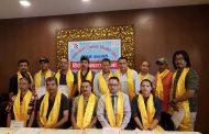 काठमाडौं जिल्ला क्रिकेटमा पाण्डे