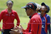 'पुरुष भन्दा महिला टोलीको विश्वकप सम्भावना बलियो'