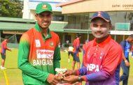 श्रीलंका र बंगलादेश सेमिफाइनलमा,नेपाल बाहिरियो!