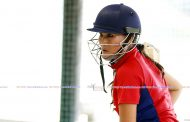 महिला र पुरुष क्रिकेट खेलाडीको ग्रेड र पारिश्रमिक निर्धारण छिट्टै हुने
