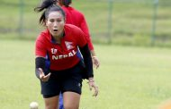 'भारत र पाकिस्तान नआउँदा खुसी हुन आवश्यक छैन'– कप्तान रुविना