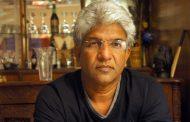 बलिङ प्रशिक्षकका रुपमा वेंकटराम नेपालमा