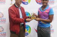 साफ यु–१६ नेटबल च्याम्पियनसिपः श्रीलंका र भारत उपाधिनजिक