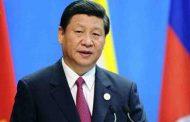 चीनका राष्ट्रपतिको स्वागतमा उभिन खेलकर्मीलाई राखेपको निर्देशन