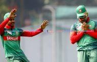 नेपाललाई हराउँदै बंगलादेश इमर्जिङ कपको सेमिफाइनलमा
