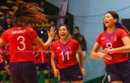 ऐतिहासिक जितसँगै नेपाल फाइनलमा