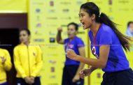 बंगलादेशलाई हराउँदै नेपाल फाइनलमा
