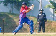 'माथिल्लो स्तरको क्रिकेट खेल्न बंगलादेशलाई हराउनुपर्छ'– शरद