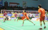 थाइल्यान्डकी पोर्नतिप र दक्षिण कोरियाकी गा युन फाइनलमा भिड्ने