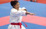 नेपाललाई पहिलो पदक, चन्चलालाई रजत