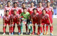 नेपाल र बंगलादेशबीच 'सेमिफाइनल' हुने