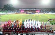 सागको औपचारिक सुरुवात आजदेखिः पहिलो दिन तीन खेल