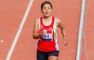 स्वर्ण विजेता पुष्पाको दुई सपना