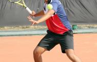 टेनिस: संरक्षक र प्रणव क्वार्टरफाइनलमा