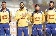 एसोसिएट क्रिकेटका ५ उत्कृष्ट अलराउन्डर